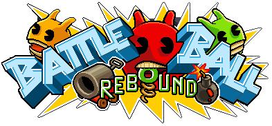 Battleballrebound