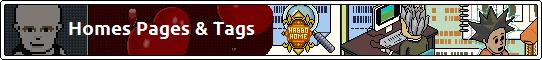 Ban_homes