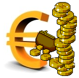 creditvseuro
