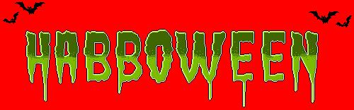 Habboween2
