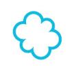 sulake_logo