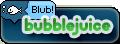 partner_bubblejuice