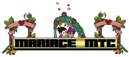 Mariage MTC