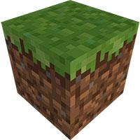 Minecraft_Cube_200px