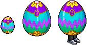 egg_1363700566_5102
