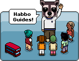 partnerButton_HabboGuides