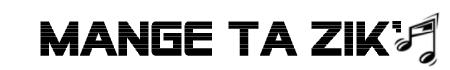 Ban_mtc_mtzik
