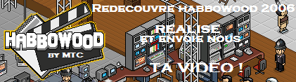 HABBOWOODMTCUNE