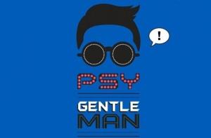Pochette Gentleman