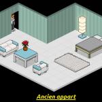ancien_appart