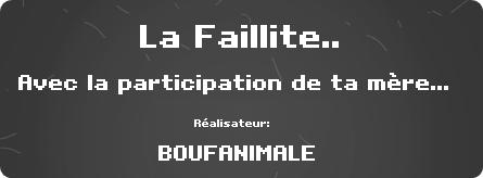 boufanimale