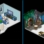 build_habbo_appart