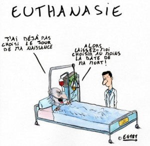euthanasie 2