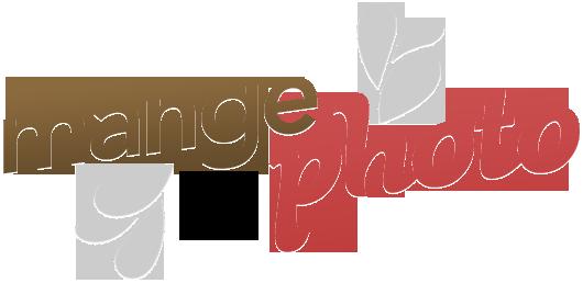 Mangetaphoto
