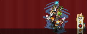 promo_website_badgetool