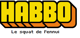 Habboennui
