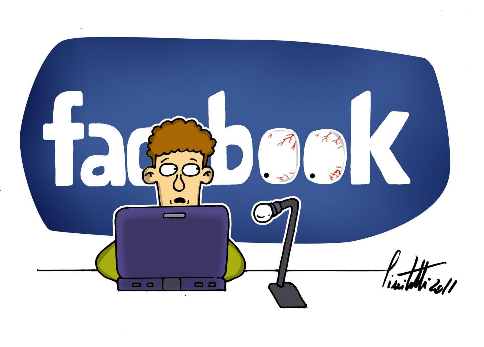 surveillancefb