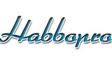 2 habbopro