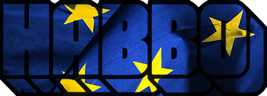 Habbo Europe