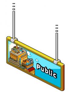 ban_public spaces