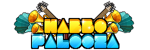 Habbopalooza-Final-100x300