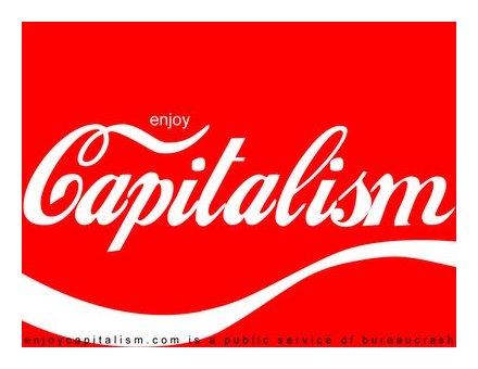 cocacapitalism