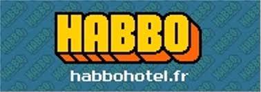 habbooldlogo
