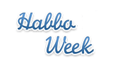 2 habbo-week 2