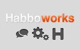 2 habboworks 2