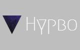 2 hypbo