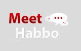 2 meethabbo 2