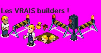 builderspromo