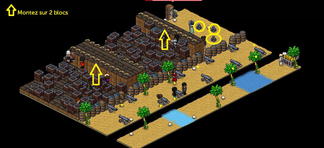 pirategame_2