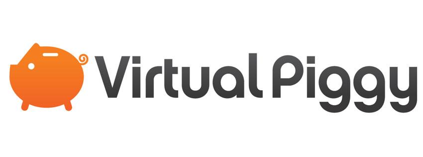 virtual-piggy