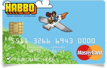 habbo_pm_card