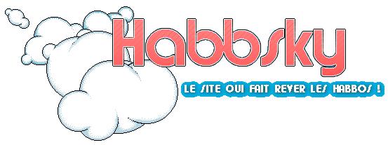habbsky_header