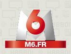 m6_logo