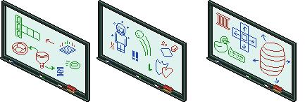 school_chalkboard2