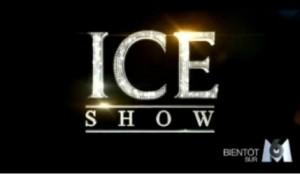 IceShow