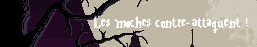 ban_moche