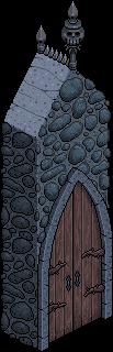 hween13_castledoor