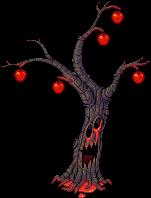 hween13_tree