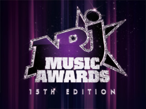 nrj-music-awards-15th-edition_9169
