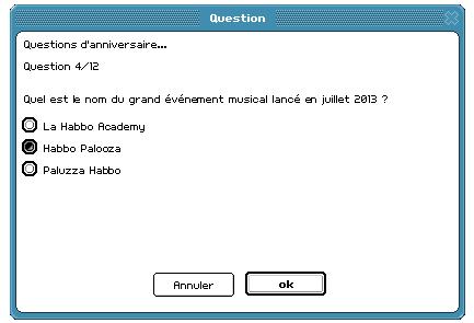 Capture d'écran 2013-11-22 à 12.36.33