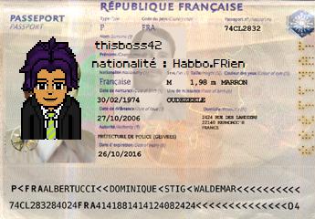 passeportb