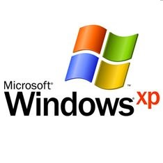 win-xp-logo_234