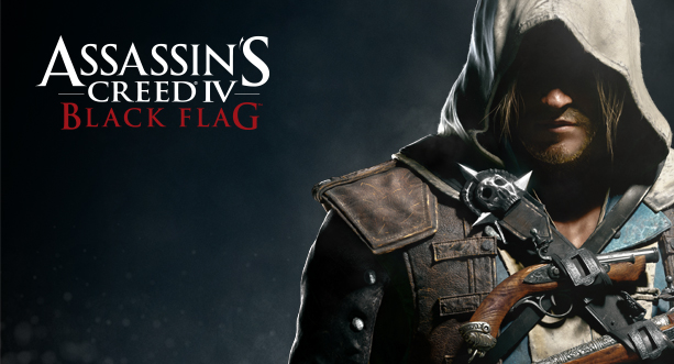 Assasins_Creed_4_Black_Flag_