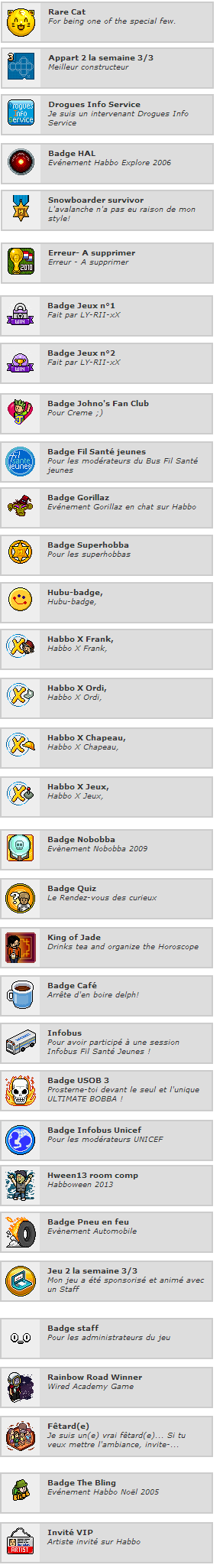FRbadge_inconnu