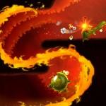 Rayman4