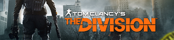 pre_1384438463__the-division-logo_banner